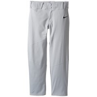 Kelso Youth Baseball 31: Adult Size - Nike Vapor Pro Pant - Gray