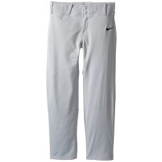 Kelso Youth Baseball 33: Youth Size - Nike Vapor Pro Pant - Gray