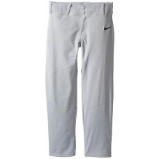 Kelso Youth Baseball 31: Adult Size - Nike Vapor Pro Pant - Gray